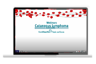 Cutaneous Lymphoma Educational Actions